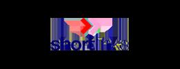 logo-shortlinks