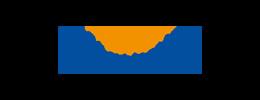 logo-team-creatif
