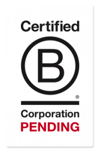 logo-pending-b-corp
