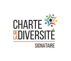 logo-charte-de-la-diversite-signataire